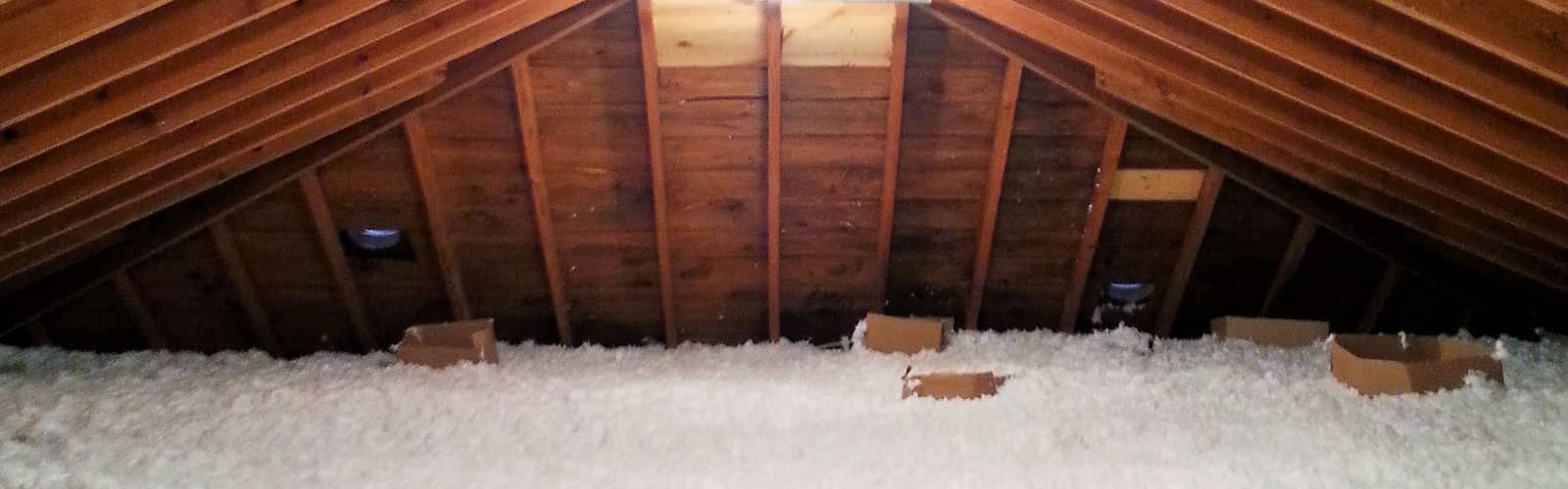 blown-in-insulation saint louis, missouri