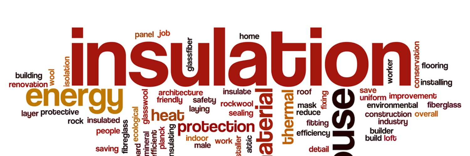 reviews insulation company in saint louis, missouri