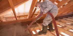 what-to-consider-when-choosing-insulation-company St Charles, Missouri